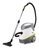 Karcher DS 5600 Plus